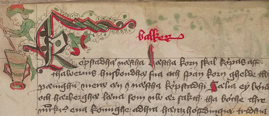CodexAboensis1