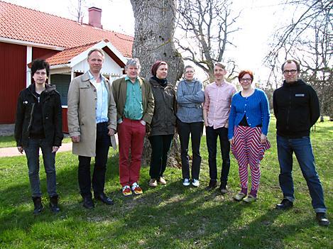 Suomen kielen ja filosofian rakastajat