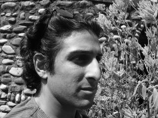 Moez Surani