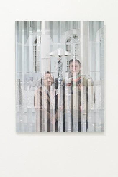 Hwanhee Kim & Felix Nybergh