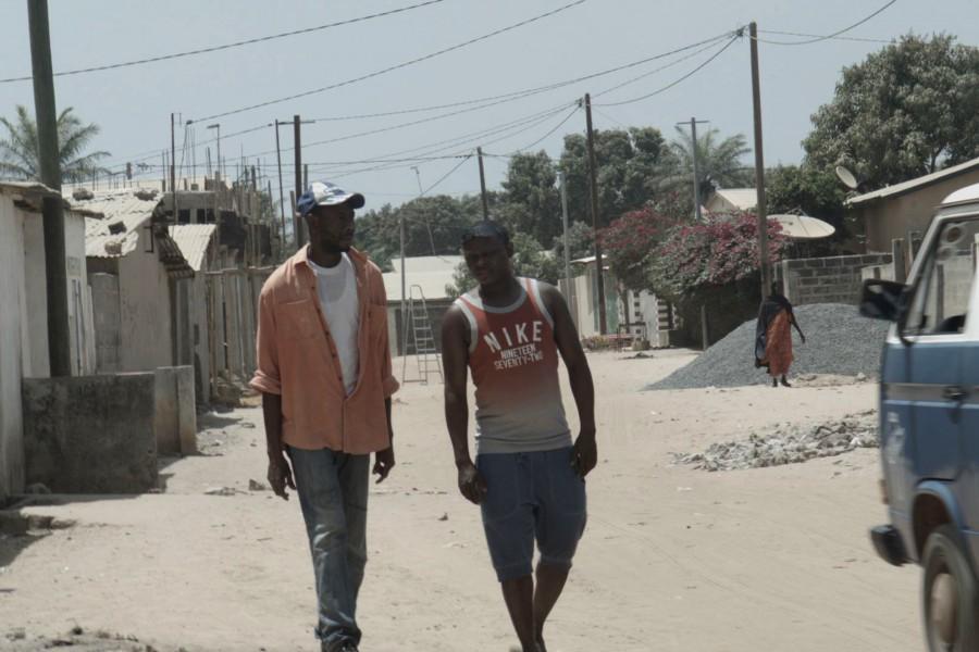 Still Banjul-1