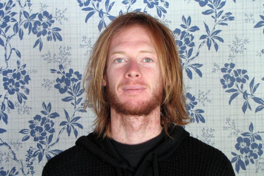 Thomas Monckton