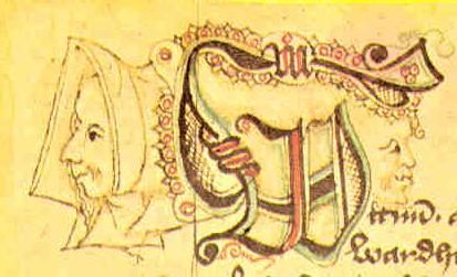 codex7_134