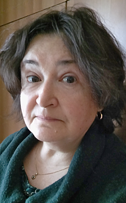 ekaterina_protassova