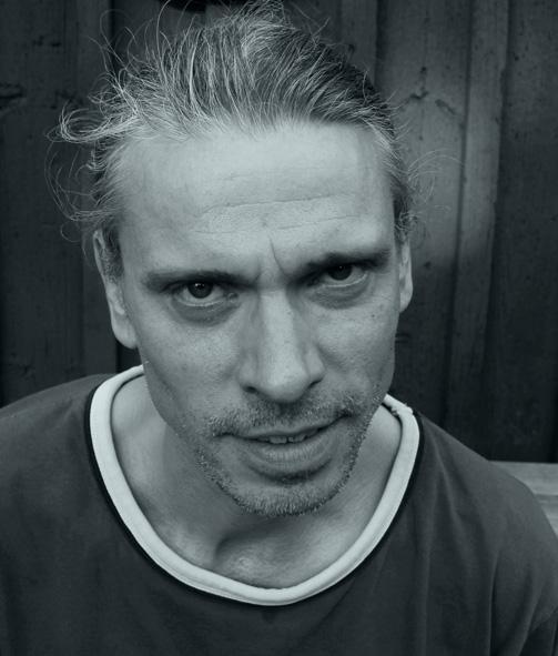 Juha Mäki-Jussila