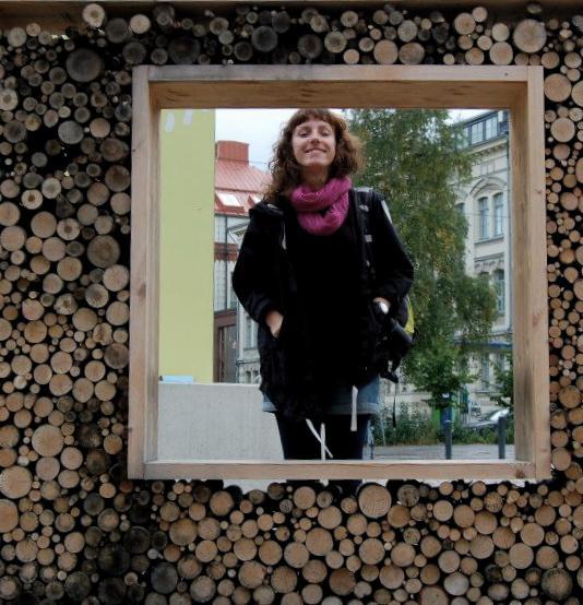 Martyna Markowski