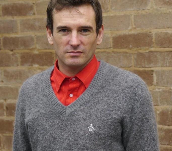 Matthew Cowan