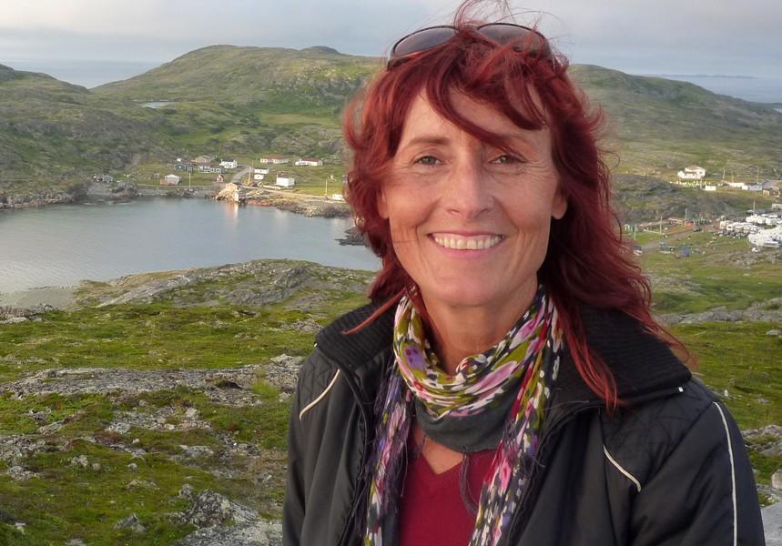 Rona Rangsch